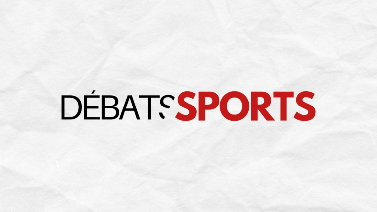 debats sports image par defaut