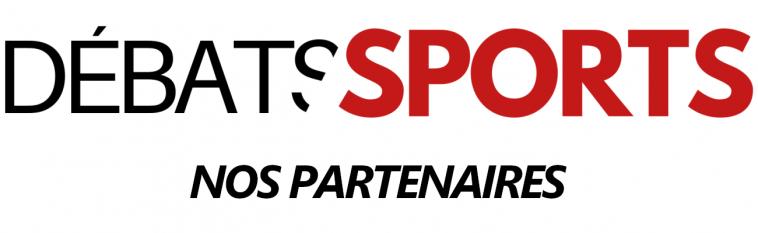 debats sports partenaires