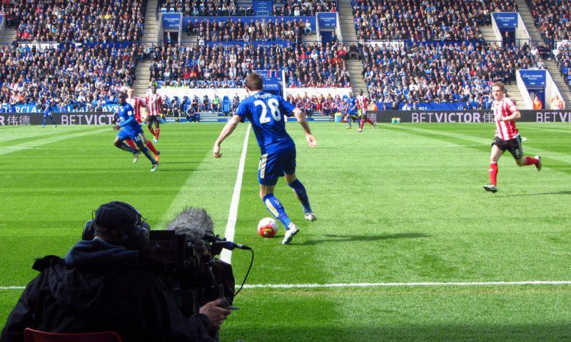 football droits tv